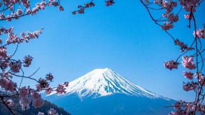 国人が初めての日本旅行でショックを受ける20のこと