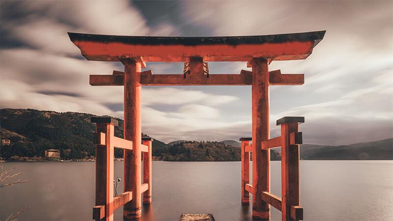 2019年日本全国の人気旅行地_インバウンド