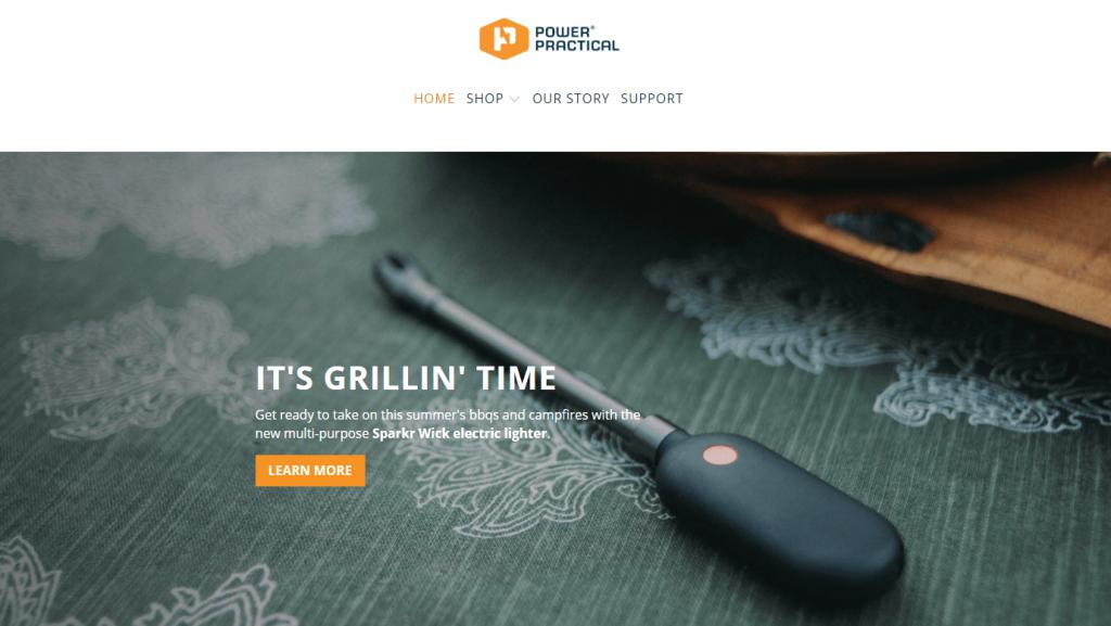 世界の最新デジタル広告事情をお届け!「海外のAmazon広告成功事例」5選_Power Practical