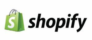 世界の人気を集める「ECサイトプラットフォーム3選」-shopify (1)