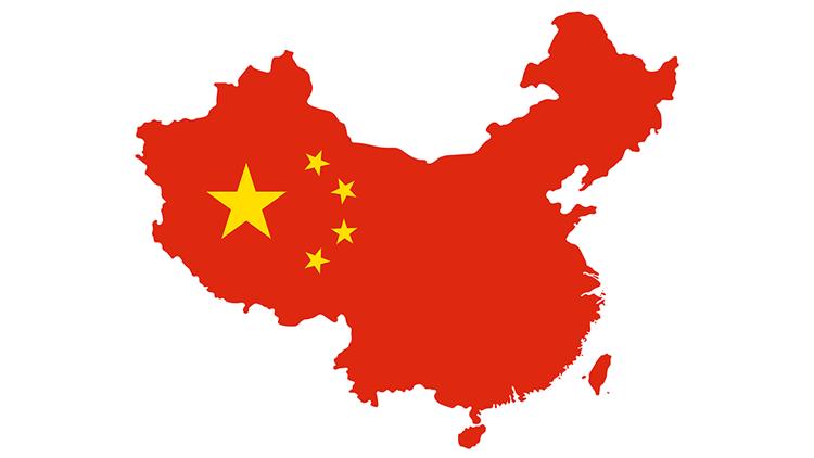 中国におけるデジタルメディア最新状況-中国デジタルマーケティングーアイキャッチ画像