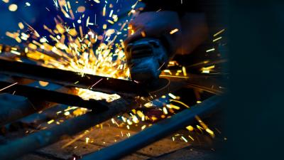 海外で評価されている製造業のグローバルサイト10選-アイキャッチ画像