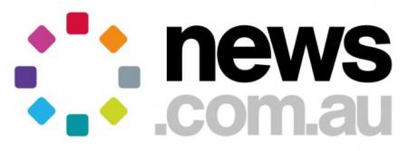 世代別!オーストラリアでアクセスの多いニュース系メディアサイトは?