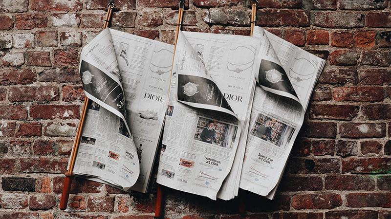 世代別オーストラリアでアクセスの多いニュース系メディアサイトは_アイキャッチ画像