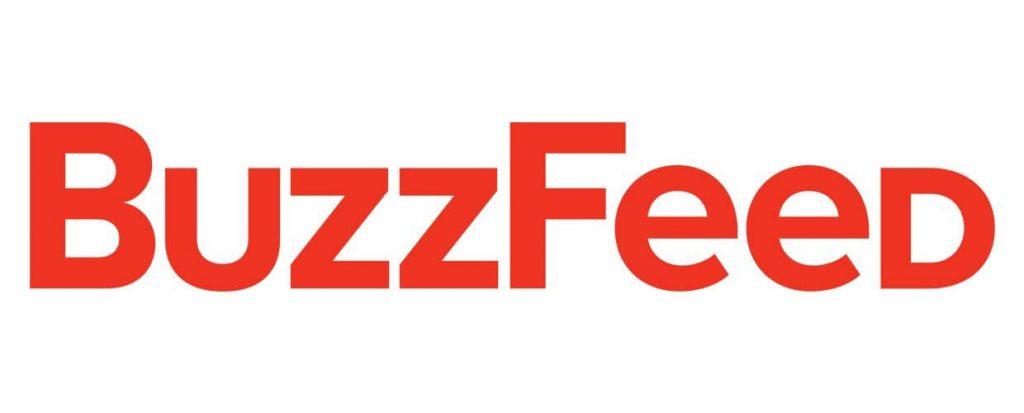 世代別オーストラリアでアクセスの多いニュース系メディアサイトは_BuzzFeed