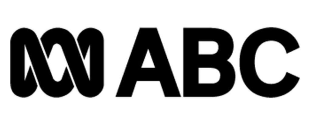 世代別オーストラリアでアクセスの多いニュース系メディアサイトはnews.abc