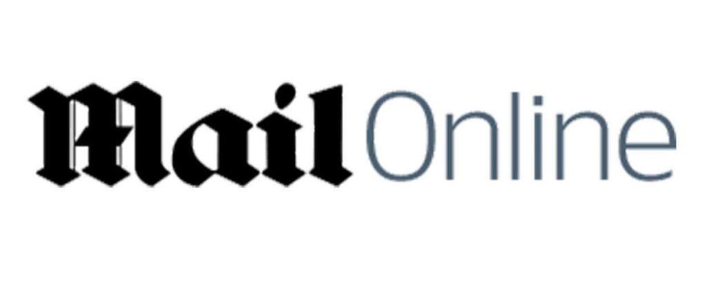 世代別オーストラリアでアクセスの多いニュース系メディアサイトは_dailymail