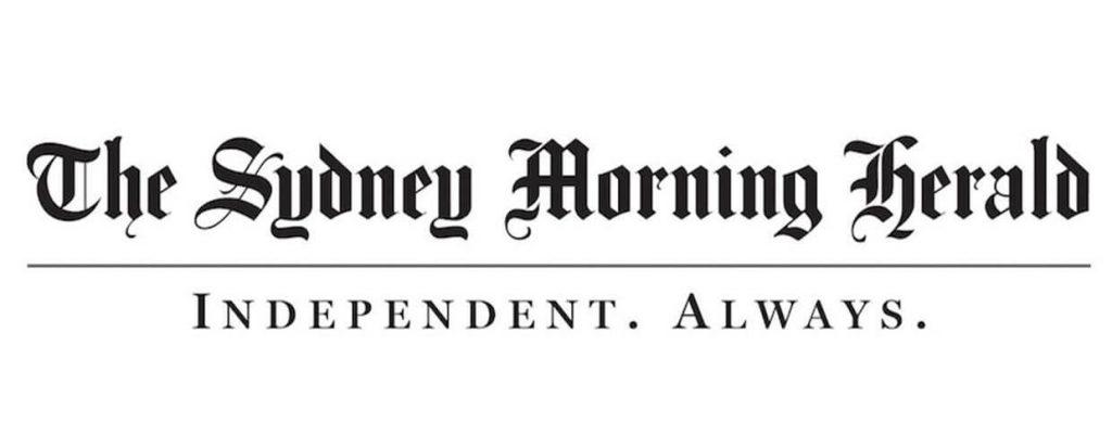 世代別オーストラリアでアクセスの多いニュース系メディアサイトは-thesydneymorningherald