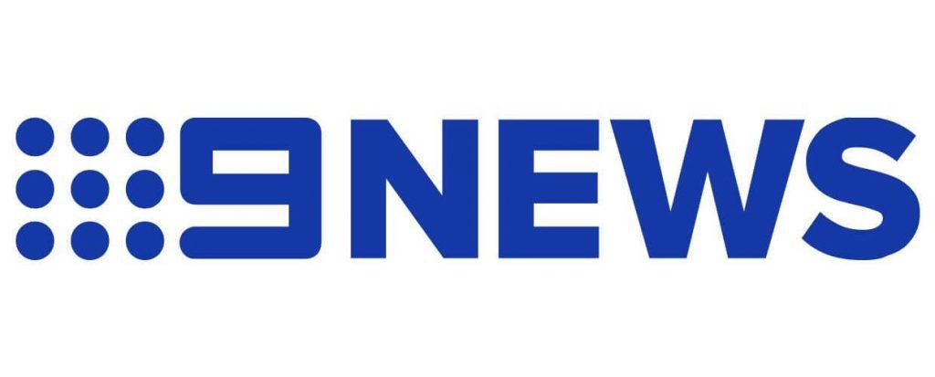 世代別オーストラリアでアクセスの多いニュース系メディアサイトは_9news