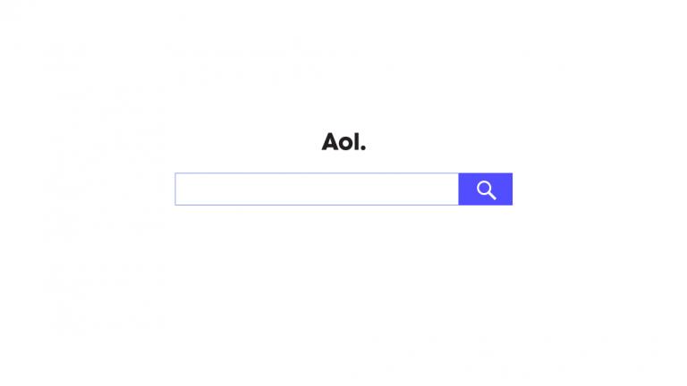 世界の検索エンジン30選-AOL