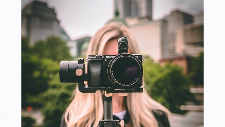 「グローバル動画制作、10のポイント」
