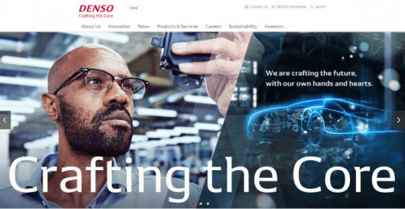 Webサイト担当者が気をつけるべき「グローバルサイト制作のTips 10」_denso