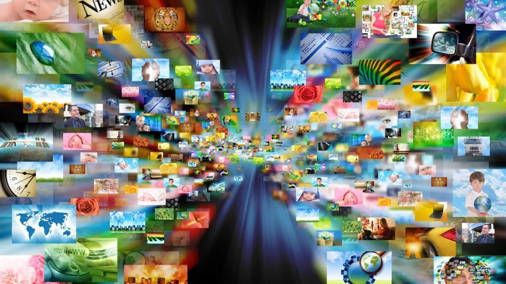世界の動画プラットフォーム30 選