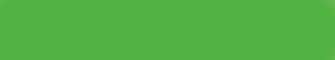 """国・地域によって異なる""""色""""の嗜好性#United States favorit color:#32CD32"""