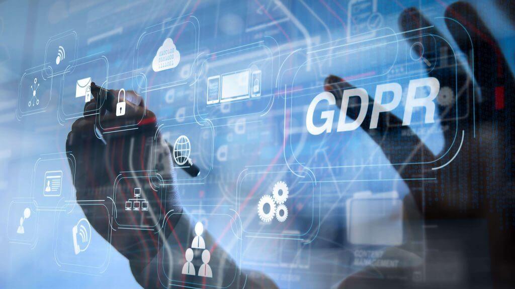 GDPRの気をつけるべきポイント_主な変更点
