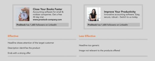 B2Bマーケティングに活用! あなたのグローバルビジネスを加速させる「LinkedIn広告」Tips