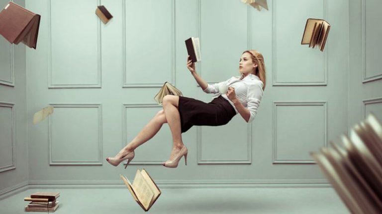B2Bマーケティングに活用!あなたのグローバルビジネスを加速させる「LinkedIn広告」Tips