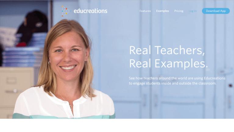 「進む教育現場のデジタル化」世界の学校で利用されているデジタル教育ツール10選1