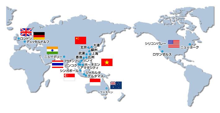 グローバル企業のGDPR対応例5選1 (1)