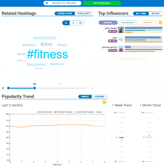 ビジネスアカウント運用者必見!SNSアカウントで使うハッシュタグ hashtagの正しい検索・活用方法とは?2