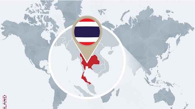 thailand webmediaを紹介