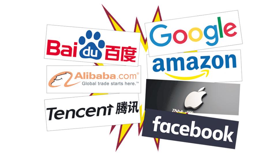「アジア⇔北米⇔ヨーロッパ」で異なるグローバルマーケティング潮流とは?_2