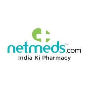 インドで人気のモバイル医療サービスアプリ2