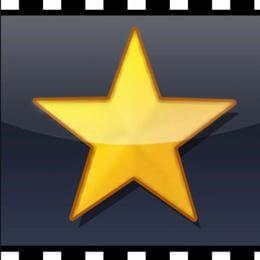 初心者用からプロ仕様まで!アメリカで人気の映像編集ソフトウェア6選2