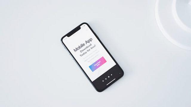世界ユーザーにアプリを届ける! 世界のスマホアプリ市場とアプリインストール広告