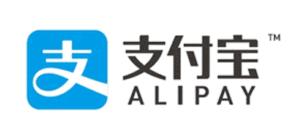 WeChat Pay(微信支付)」と 「Alipay(支付宝)