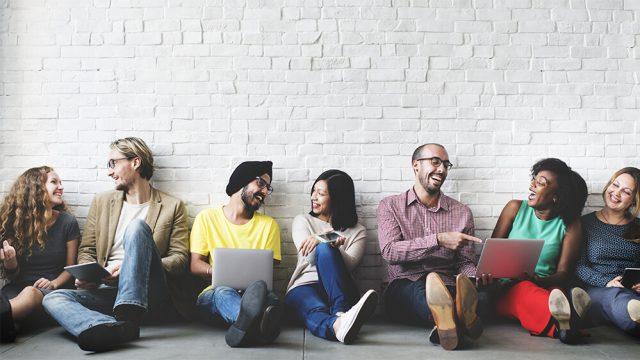 次世代を担う「Generation Z」! 世界の若年層ユーザーに共通する10の特徴