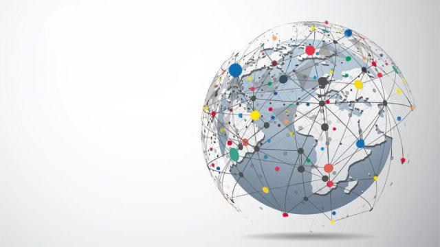 「アジア⇔北米⇔ヨーロッパ」 異なるグローバルマーケティング潮流とは?