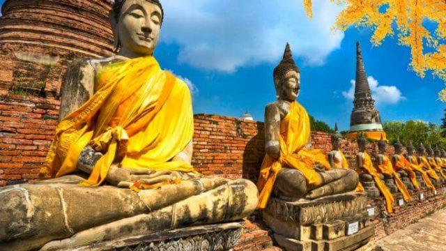 タイの人気No.1掲示板サイト「Pantip(パンティップ)」