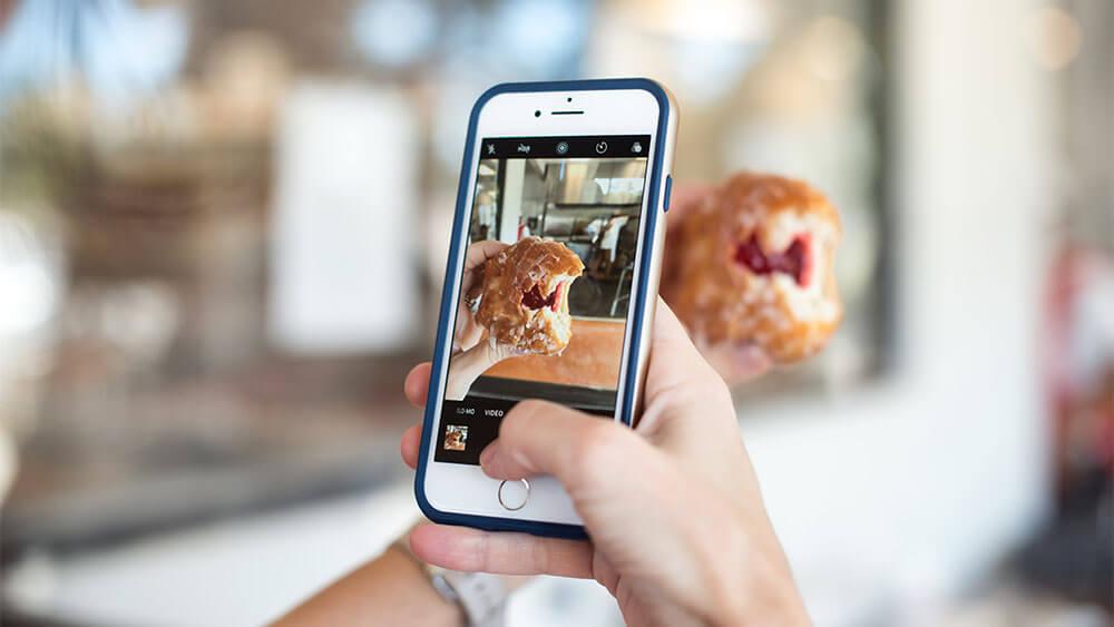 Instagram実践編ビジネスアカウントを効率よく運用する方法を徹底解説.