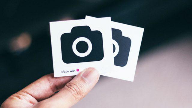 Instagramツール編ビジネスアカウントを効率よく運用する方法を徹底解説