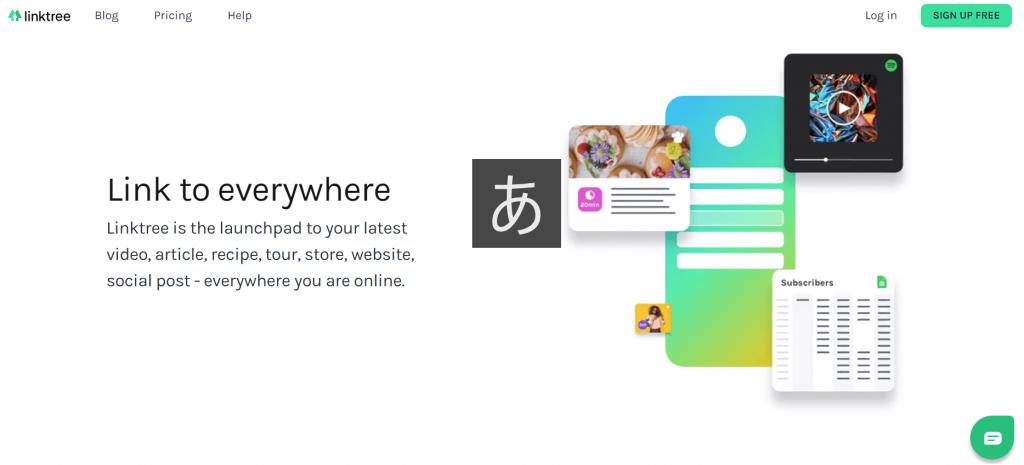 Instagramツール編ビジネスアカウントを効率よく運用する方法を徹底解説.3
