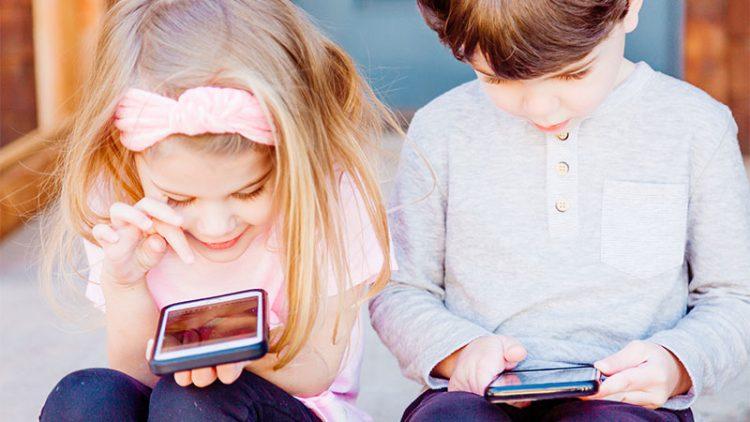 世界のデジタル教育10選_アイキャッチ5