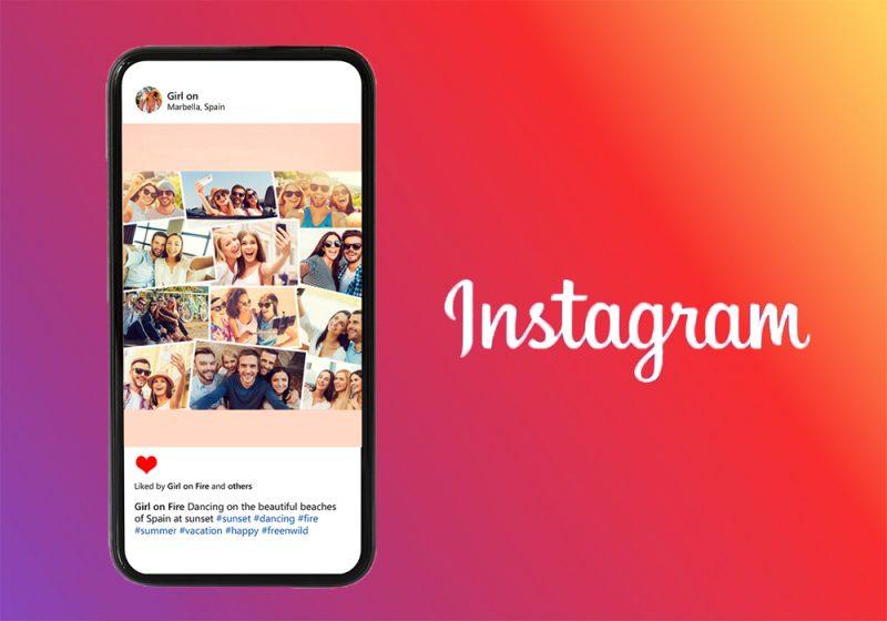 Instagramベストプラクティス