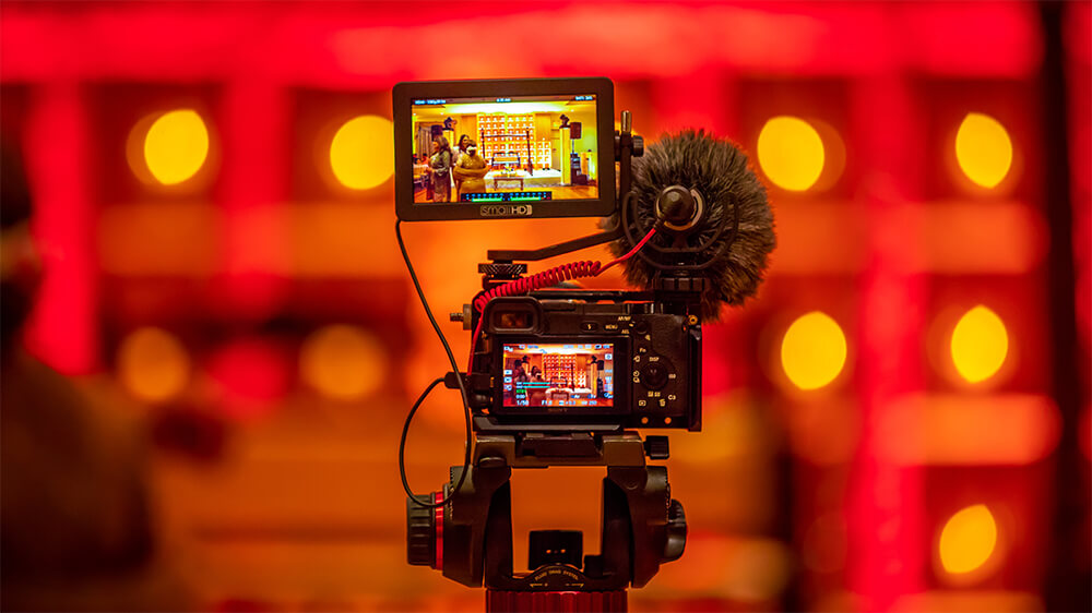 あなたは知ってる?!中国で人気の動画サービス最新事情!~中国向けにビデオ動画広告を配信しよう~アイキャッチ