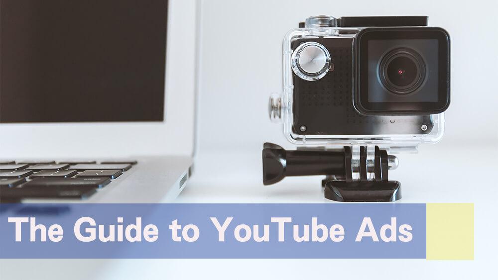 世界の動画市場もやっぱりYouTube! ~YouTube広告の基礎について~