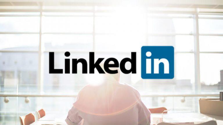 B2B特化型SNS「LinkedIn」をグローバルに活用する! ~ 最新「LinkedIn」統計データ ~