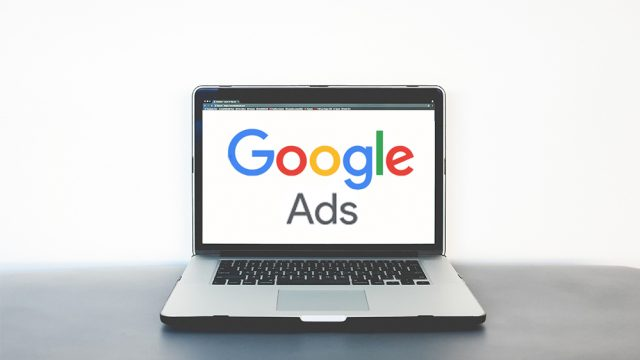 信じるか信じないかはあなた次第!広告運用者が語る「Google 広告」 都市伝説