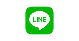 親日国・台湾デジタルマーケティング ~ 台湾のインターネット事情と人気のSNS ~LINE