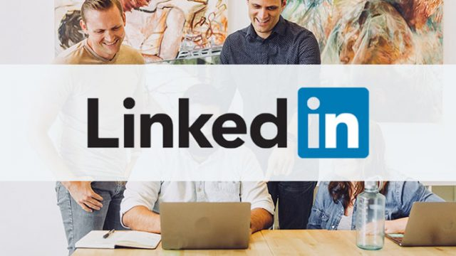 「LinkedInを用いた海外B2Bマーケティング」究極ガイド ~ 明日から始める、Step by Step!~