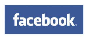親日国・台湾デジタルマーケティング ~ 台湾のインターネット事情と人気のSNS ~Facebook