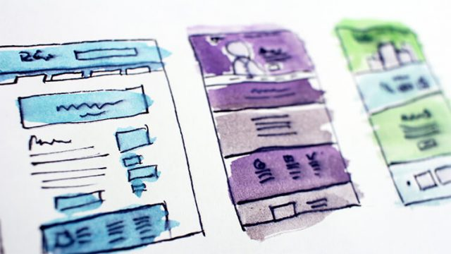 多言語ウェブサイト制作で大切にすべき初期ポイント「Basic 9 Steps」