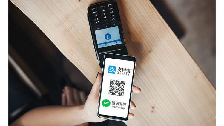 キャッシュレス先進国・中国モバイル決済事情「Alipay(支付宝)」「WeChat Pay(微信支付)」とは?
