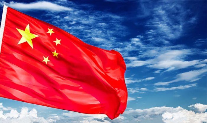 中国人気SNS「WeChat」と「QQ」の違いとは?