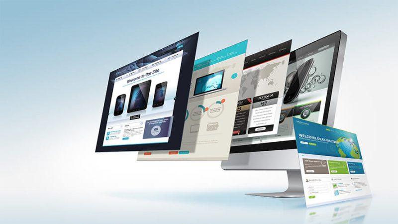 海外の優れた「製造業ウェブサイト」から読み取る、5つの重要インサイト<br> ~ グローバルサイト制作・運営担当者必見のユーザビリティ ~