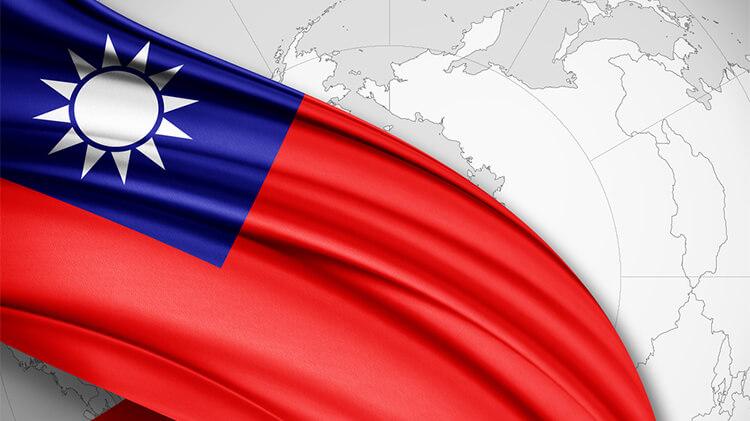 台湾デジタルマーケティングに活用しよう!台湾で大人気のブログ「痞客邦/PIXNET」って?